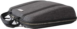 日本初のブリーフケース!スタンド機能搭載13インチノートPCバッグ ワンランク上の究極の多機能バッグ ノートパソコンケース Acer Asus Dell HP Lenovo Panasonic FUJITSU Toshiba macbook p...