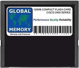 Mejor Cisco 2800 Series de 2020 - Mejor valorados y revisados