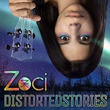 Distortedstories
