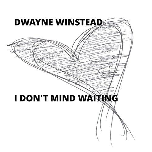 Dwayne Winstead