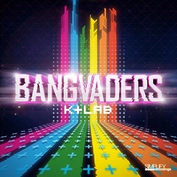 Bangvaders