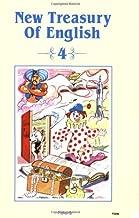 New Treasury of English: Textbook Bk. 4