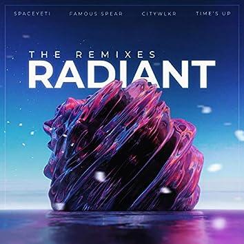 Radiant Remixes