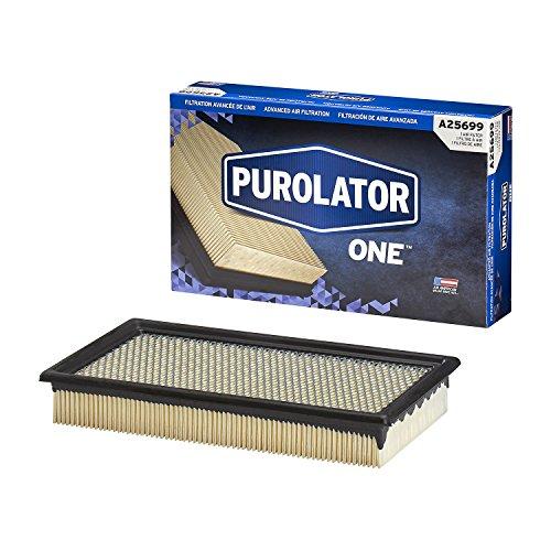 Purolator PurolatorONE Air Filter