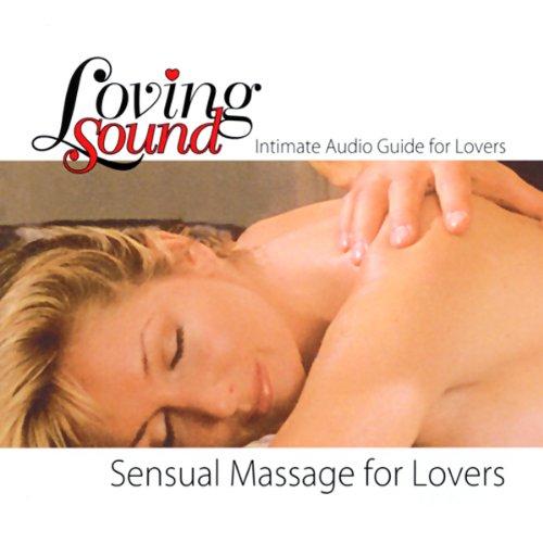 Loving Sound cover art