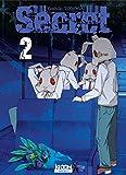 Secret T02 (02)
