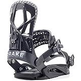 Drake Fifty XL