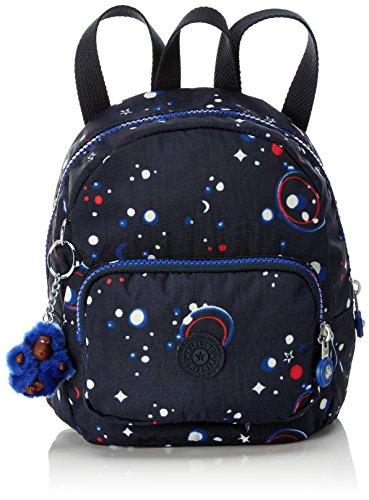 Kipling Womens K23400 Backpack