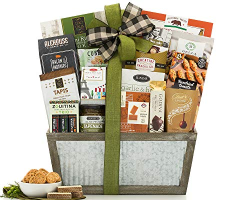 Wine Country Gift Baskets The Co...