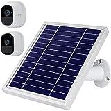 51Oz8PydTqL. SL160  - Arlo Pro 2 Solar Panel
