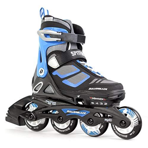 Rollerblade 07743700_ 774, patín en línea