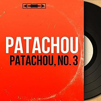 Patachou, no. 3 (feat. Joss Baselli et son orchestre) [Mono Version]