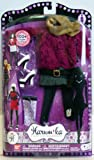 Harumika Style Clothing Accessory Outfit #30672 by Bandai