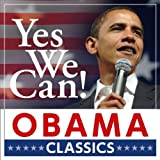 Yes We Can!-オバマ・クラシック