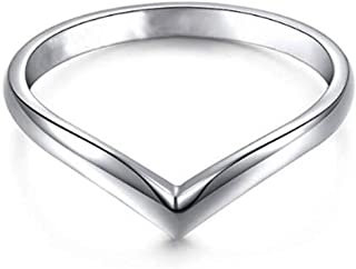 db3a2b429b136 Amazon.com: 12 to 12.75 - Promise Rings / Wedding & Engagement ...