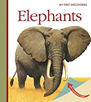 Elephants (My First Discoveries)