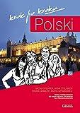 POLSKI krok po kroku 1. Kursbuch + MP3-CD: Podrecznik studenta, Kursbuch + MP3-CD