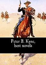 Peter B. Kyne, best novels