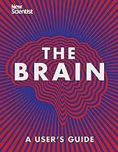 The Brain: A User's Guide