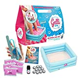 Gelli Spa from Zimpli Kids, 5 Use Pack,...