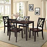10 Best 4 Person Kitchen Tables