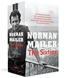Image of Norman Mailer: The Sixties: A Library of America Boxed Set (The Library of America)