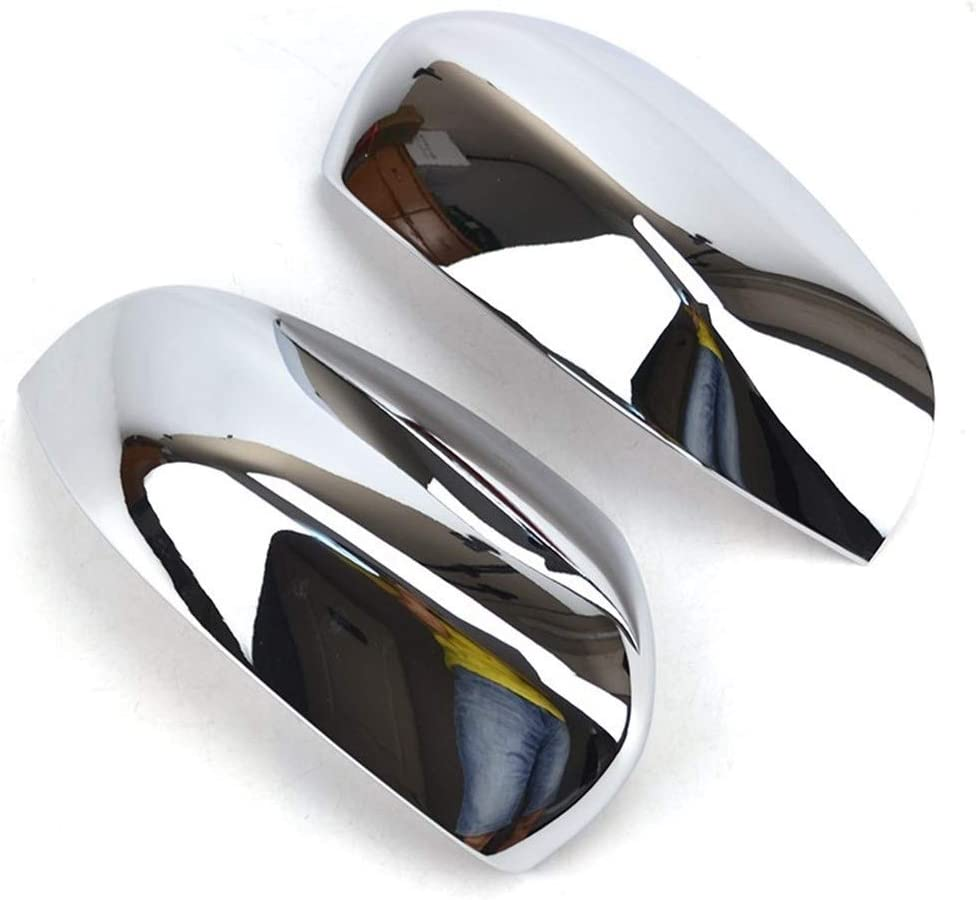 JUN-STORE Max 65% OFF Max 64% OFF SENMIAO-TH Side Rearview Cap Wing Covers Mirror
