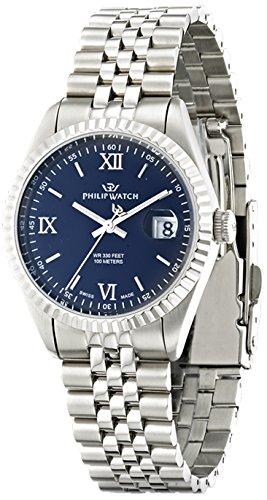 Philip Watch R8253107511