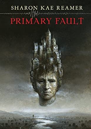 Primary Fault