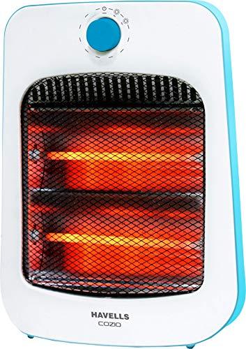 Best havells room heater
