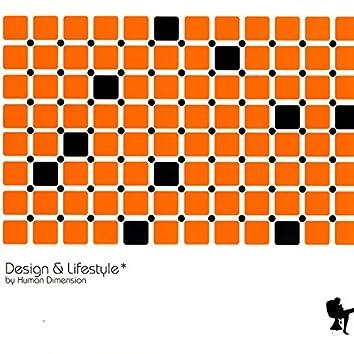 Design & Lifestyle