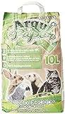 Pet litter paper 10 L