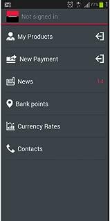 My Bank - Bank Republic Mobile Bank