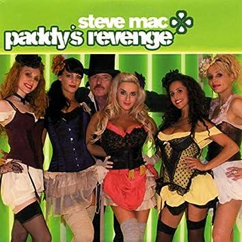 Paddy's Revenge