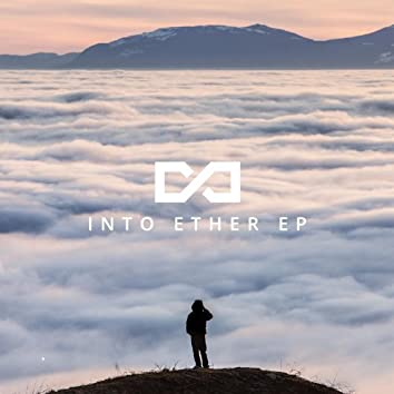 Into Ether EP