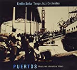 Puertos: Music From Internationa...