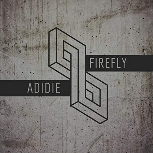 Adidie