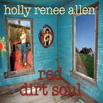 Red Dirt Soul