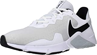 Nike Men's Legend Essential 2 Sneaker