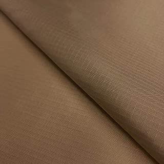 painting stroller fabric