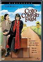 Cold Comfort Farm/ [DVD] [Import]