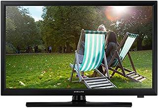 Amazon.es: television 24 pulgadas - Samsung