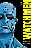 51OzPUgXCcL. SL160  - Watchmen: Les nouveaux Gardiens (1.01)