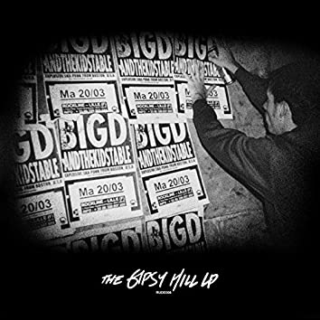 The Gypsy Hill LP