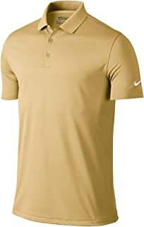 383060448 Amazon.com: Nike Golf - Shirts / Men: Sports & Outdoors