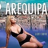 En Arequipa