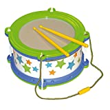 Immagine 2 voggenreiter grande tamburo multicolore 0981