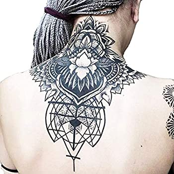Best chest piece tattoo Reviews