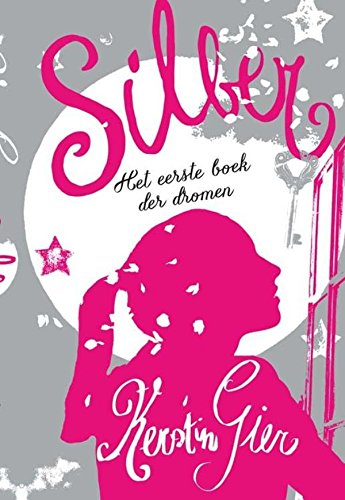 Silber (Dutch Edition)