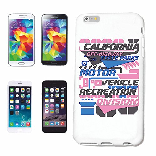 Bandenmarkt telefoonhoes compatibel met Samsung Galaxy S5 Mini California Motor VEHICEL Recreation Divisie motorolie Motorsport Racing AUTOMOBILSPORT STOCKCAR R